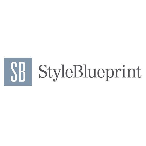 Style Blueprint -