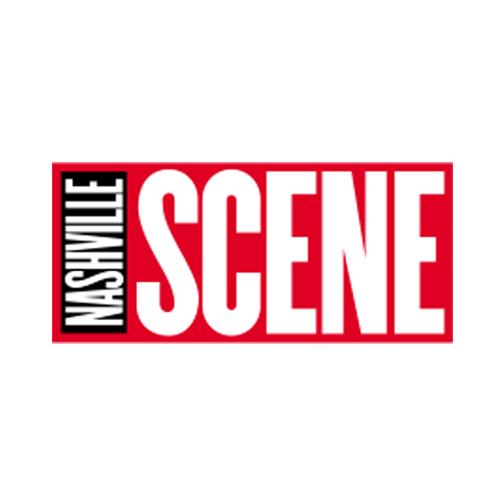 Nashville Scene -