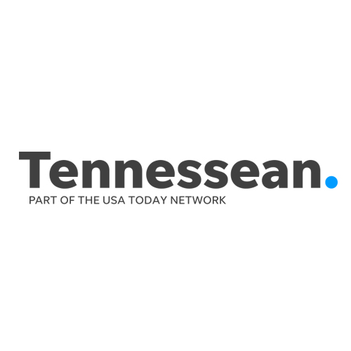The Tennessean -