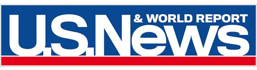 us-news-and-world-report-logo.jpg