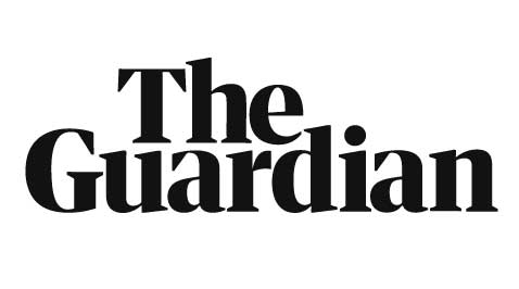 The-Guardian-logo-design.jpg