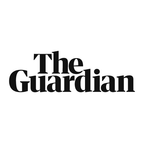 The Guardian - The Guardian recommends