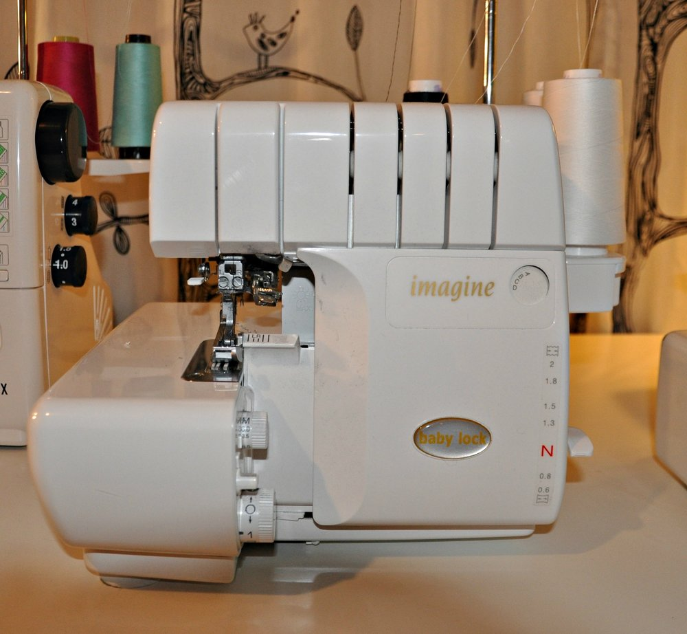 Sewing Machine Review City Kid Style Thread Furthermore White Manual Also Remember When I Said The People At Stores Will Try And Convince You Of Fancy Self Threading Machines That Cost A Fortune