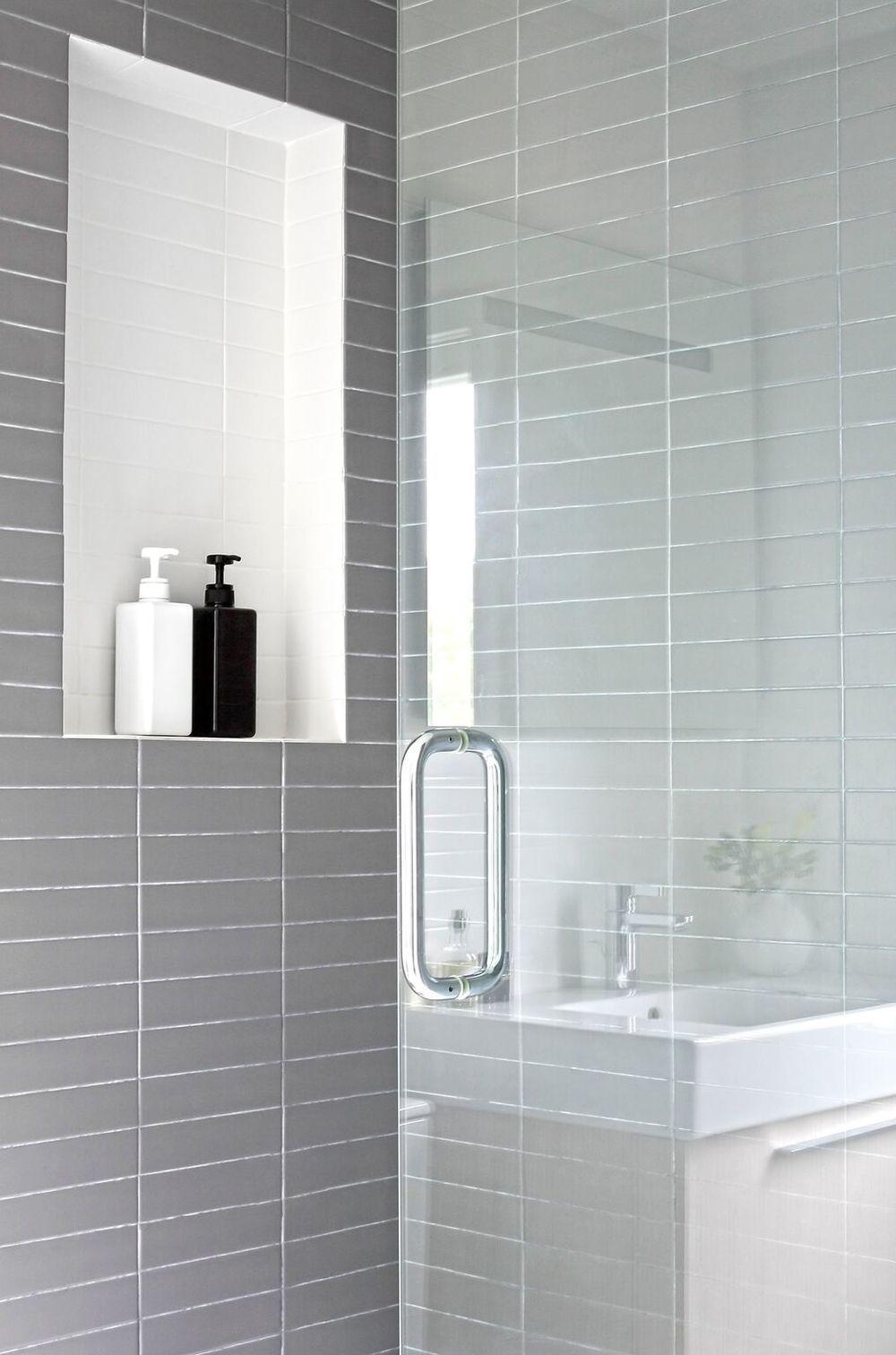 Guest bath- view 3.jpg