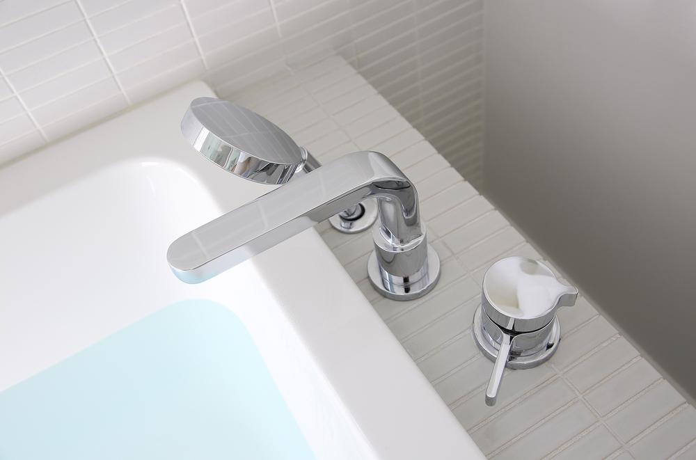 Nous Studio- CT Residence-master bath room19_787_©susanfisherphotography.jpg