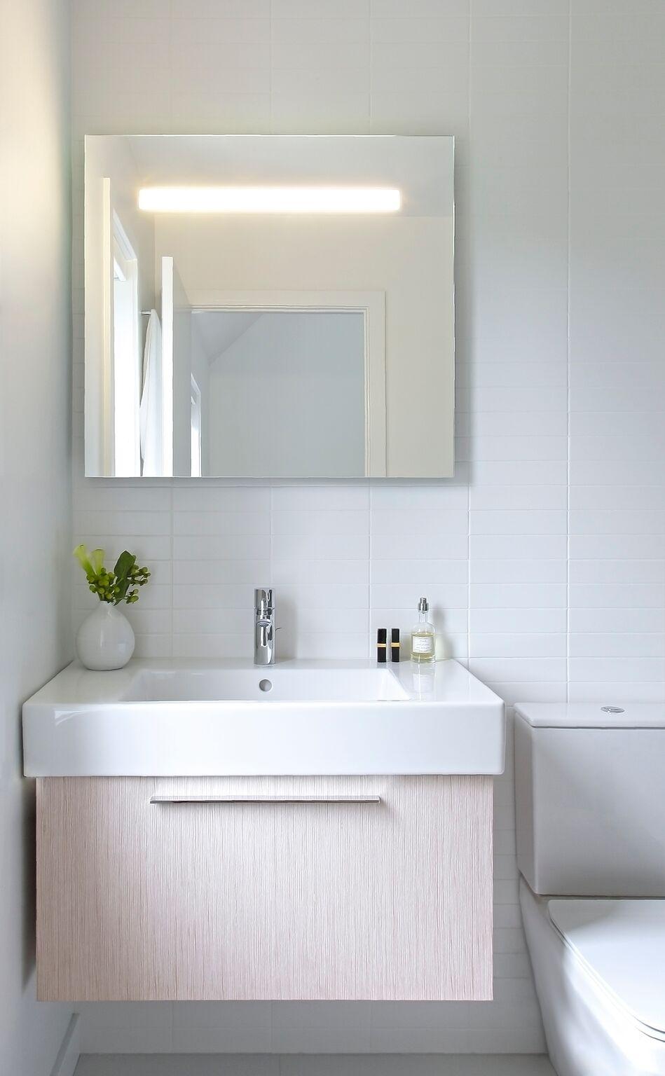 Nous Studio- CT residence-Guest bath- view 2.jpg