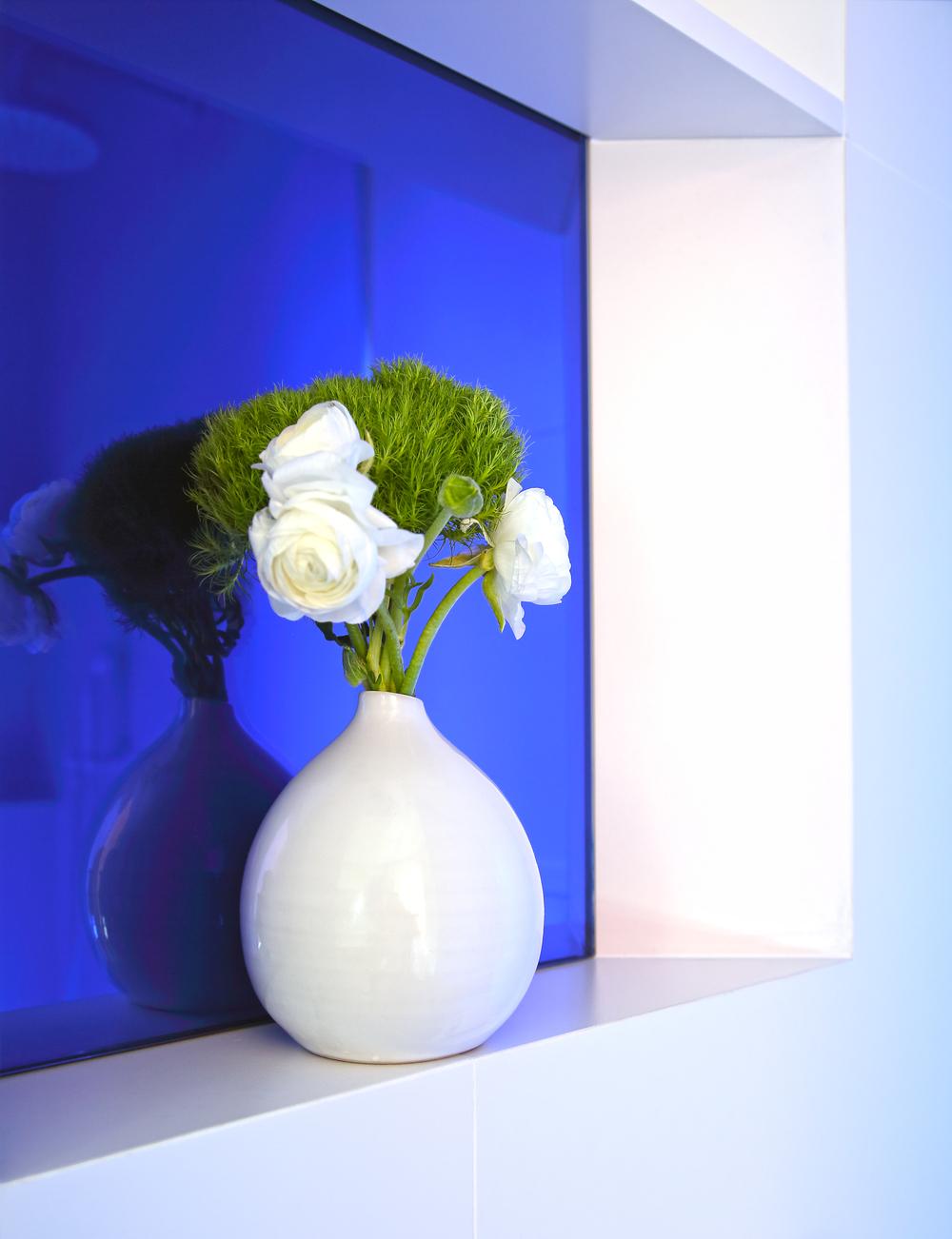 © Nous Studio-Cobalt Residence-Bathroom detail 2.jpg