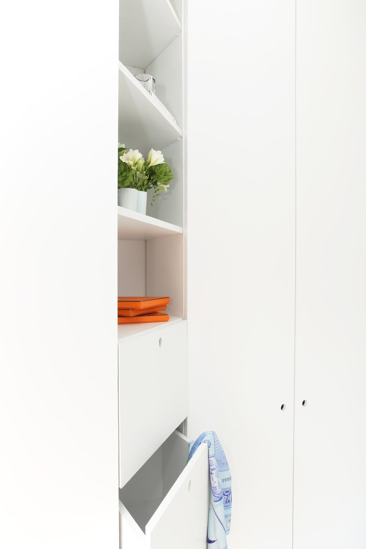 © Nous Studio-Cobalt Residence-Custom closet 4.jpg