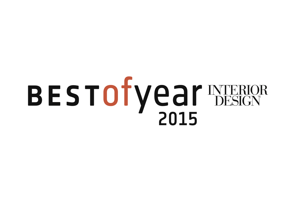 Diamond Residence 2015 BOY Awards By Interior Design Magazine Best Of Year In The Small Apartment Category