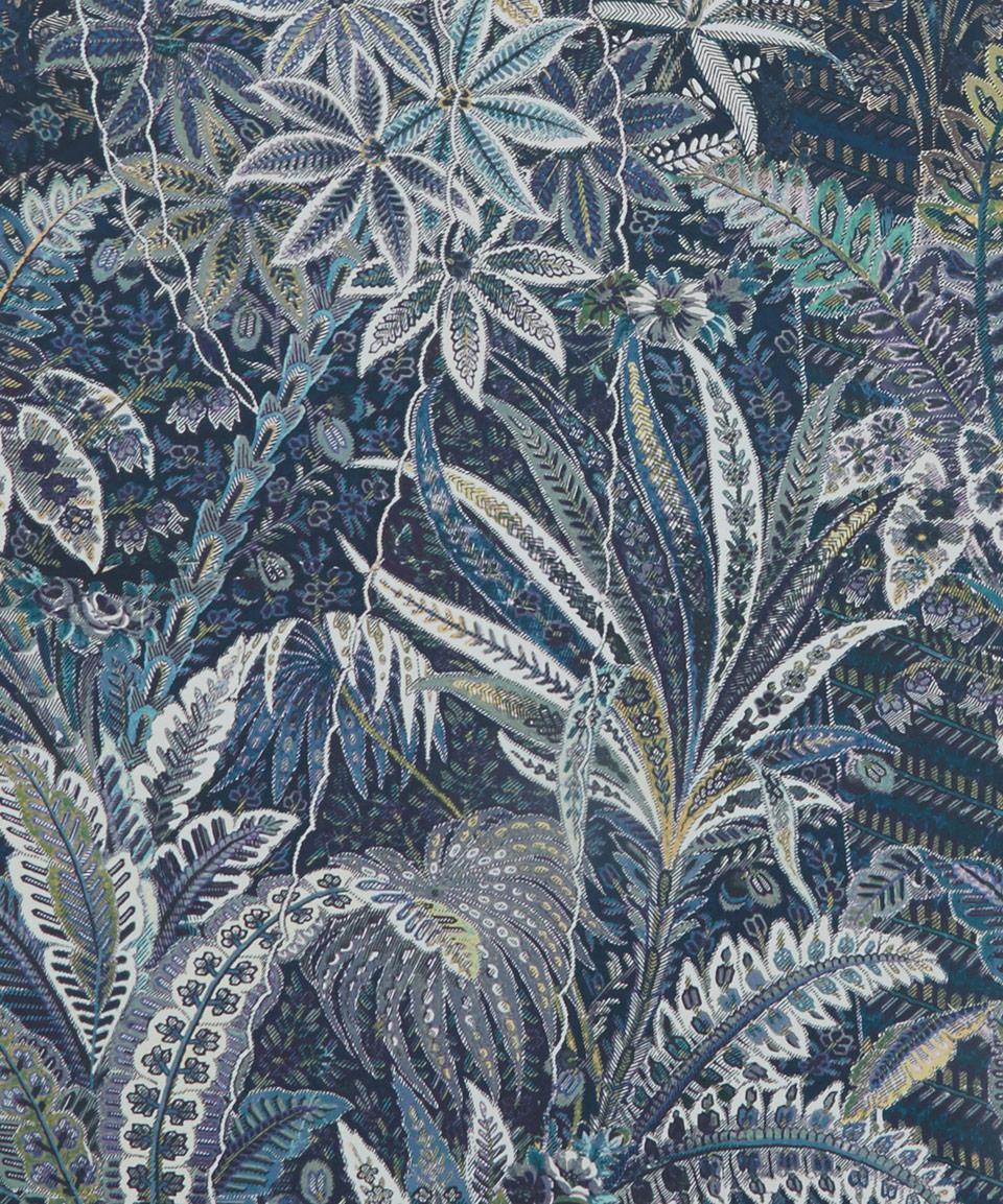 Behang Amsterdam Allinterno Bijzonder Design Behang Liberty Wallpaper