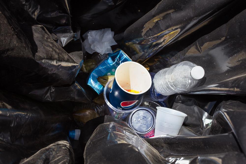 rauch_ren_faire_garbage_cans-20.jpg