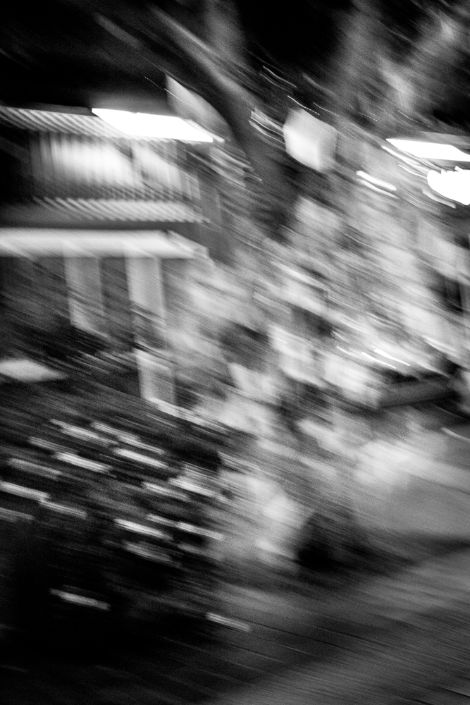 rauch_walk_sanpo-68.jpg