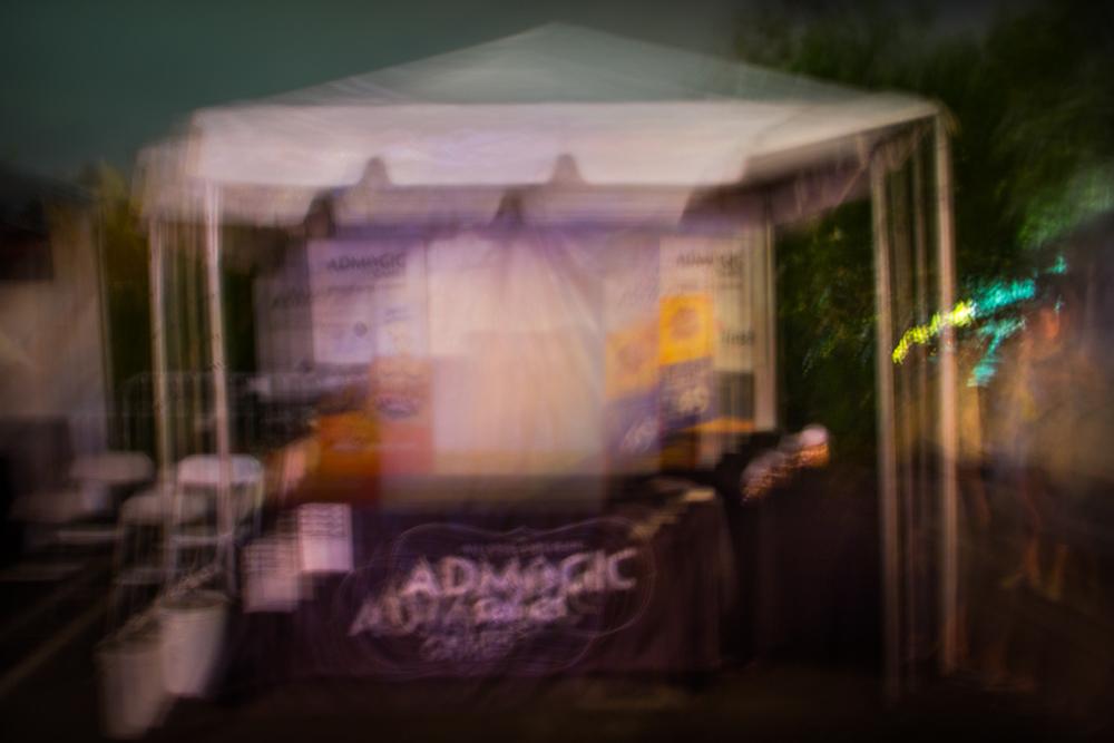 rauch_indiecade_night_inside-8.jpg