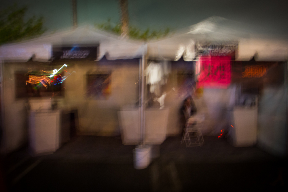 rauch_indiecade_night_inside-13.jpg