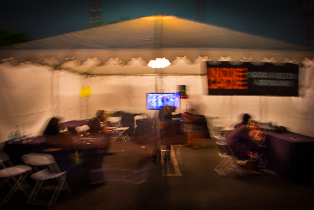 rauch_indiecade_night_inside-15.jpg