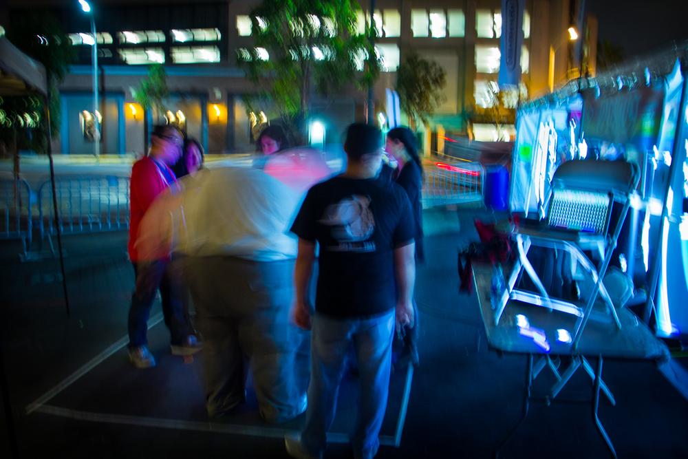rauch_indiecade_night_inside-19.jpg