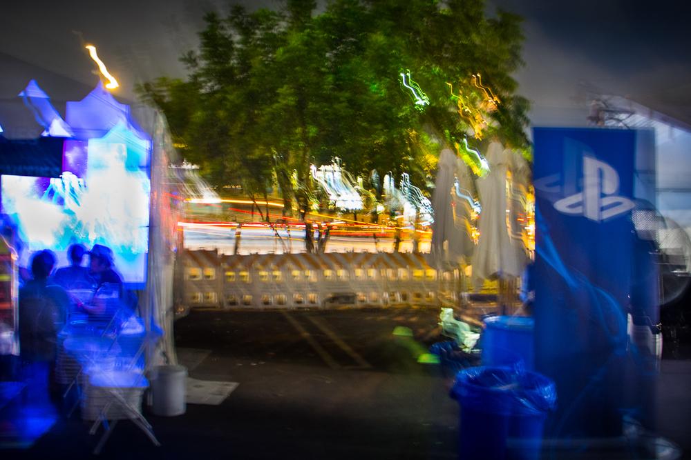 rauch_indiecade_night_inside-27.jpg