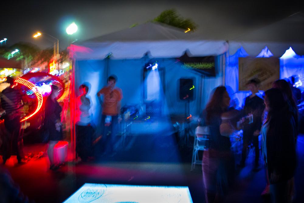 rauch_indiecade_night_inside-29.jpg