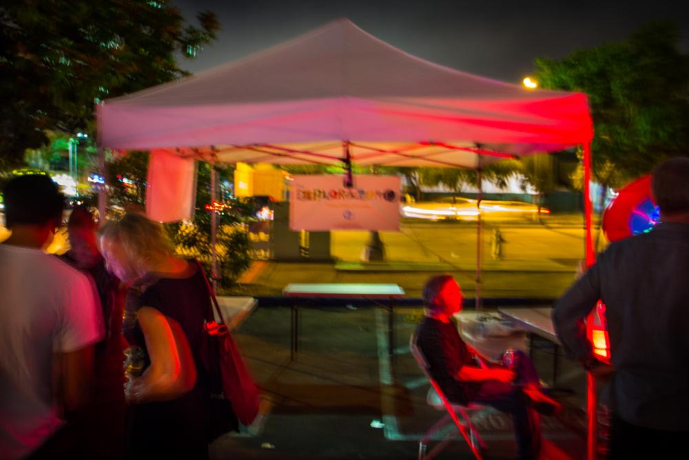 rauch_indiecade_night_inside-31.jpg