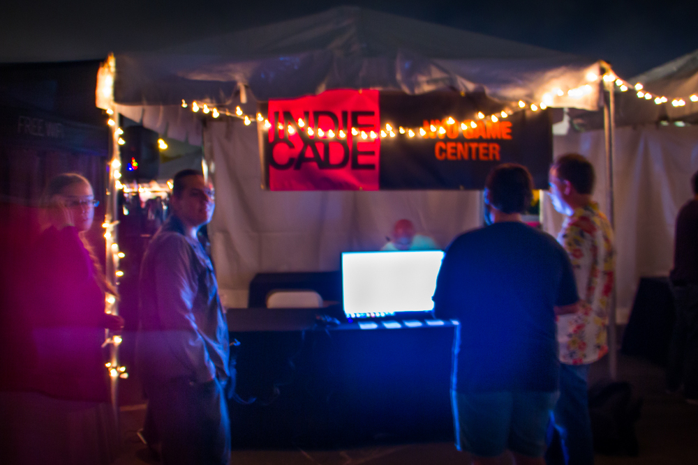 rauch_indiecade_night_inside-36.jpg