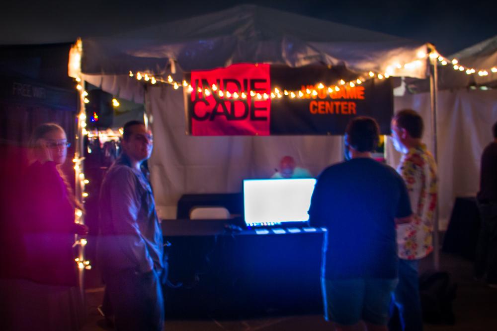rauch_indiecade_night_inside-36.jpg