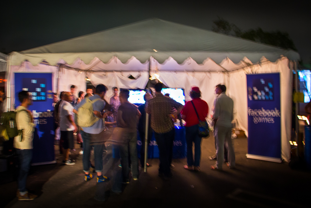 rauch_indiecade_night_inside-42.jpg