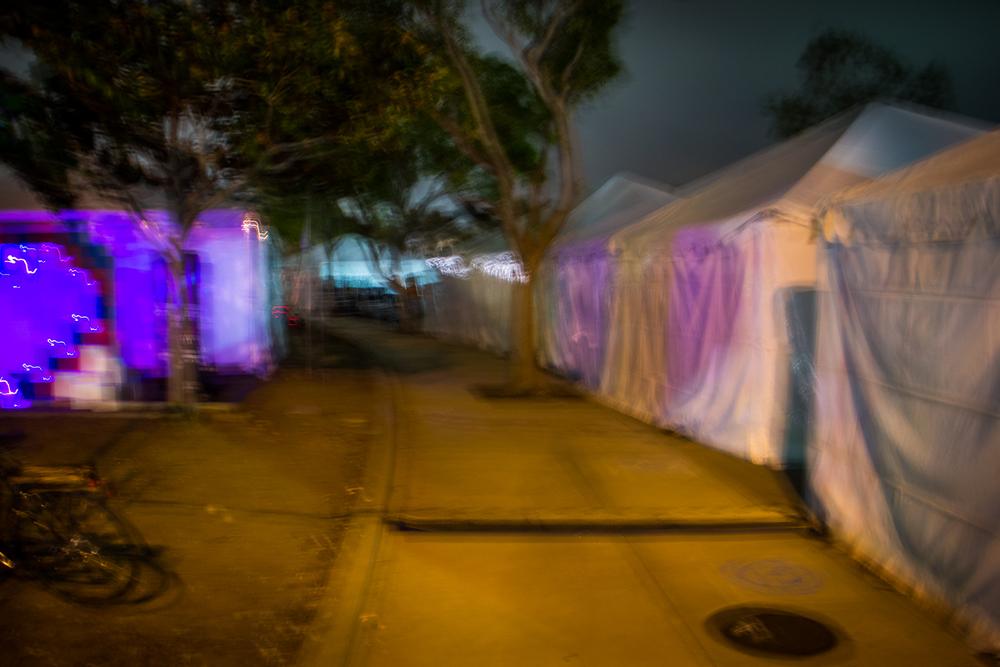 rauch_indiecade_night_outside-2.jpg