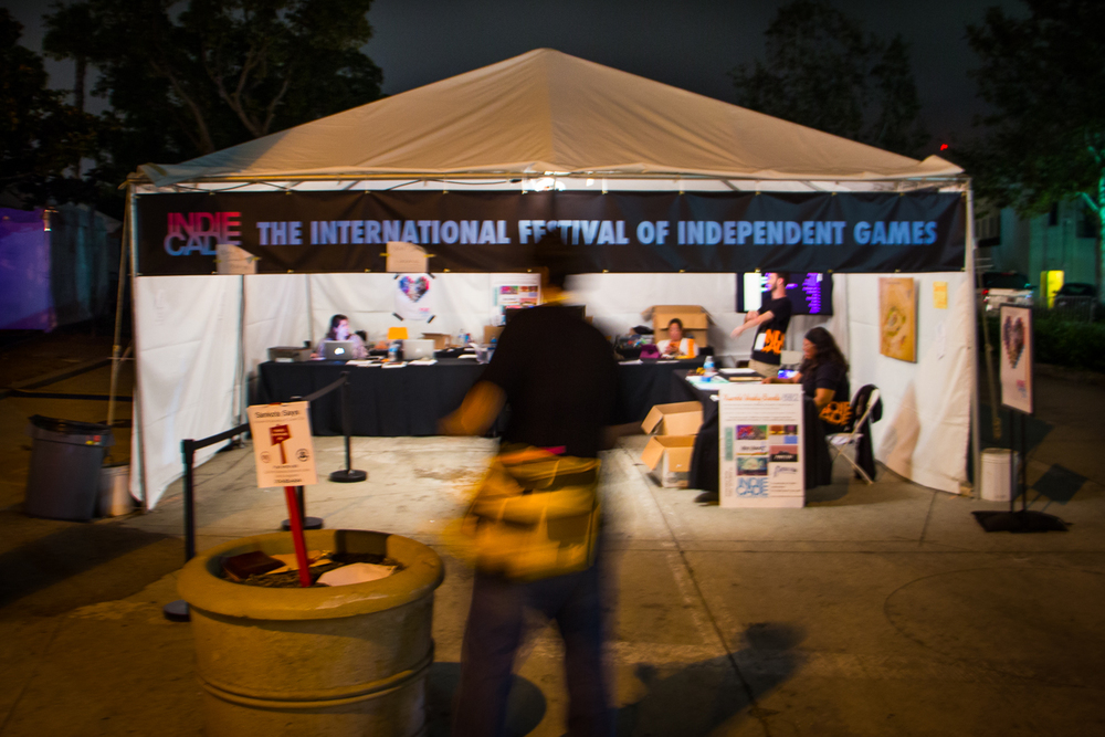 rauch_indiecade_night_outside-3.jpg