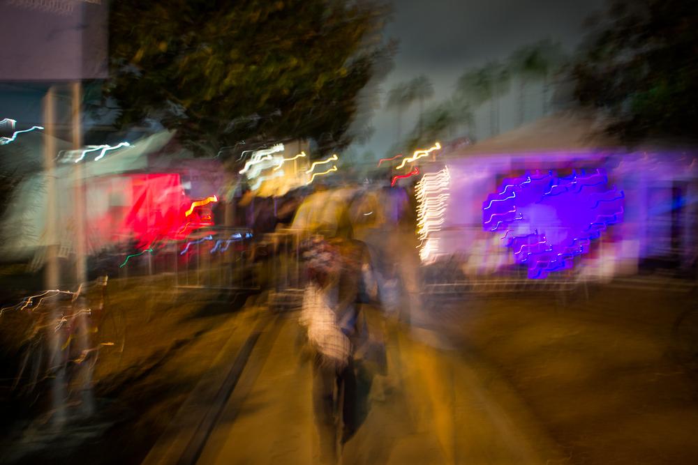 rauch_indiecade_night_outside-1.jpg