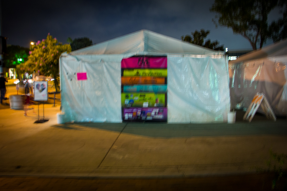rauch_indiecade_night_outside-4.jpg