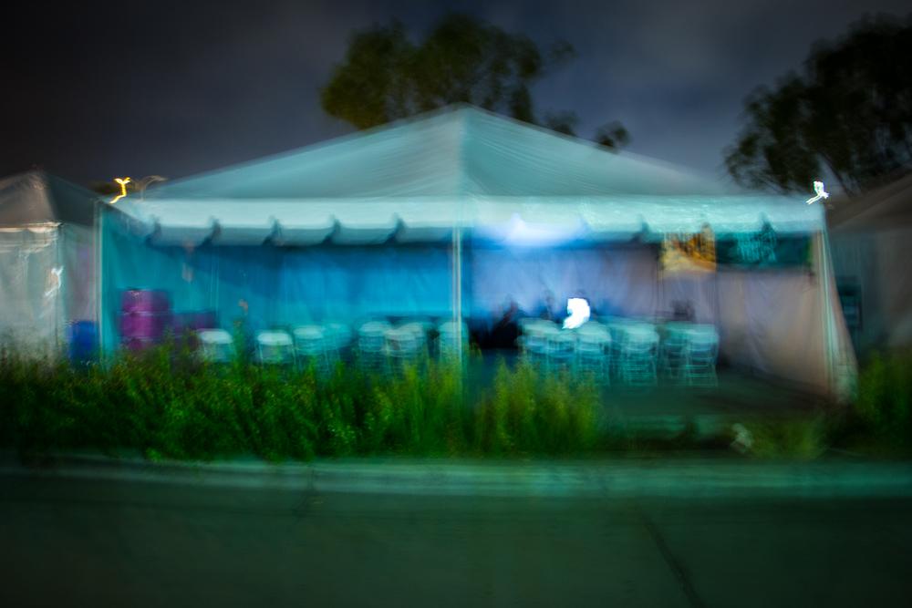 rauch_indiecade_night_outside-5.jpg