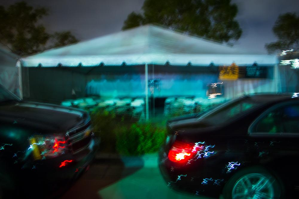 rauch_indiecade_night_outside-6.jpg