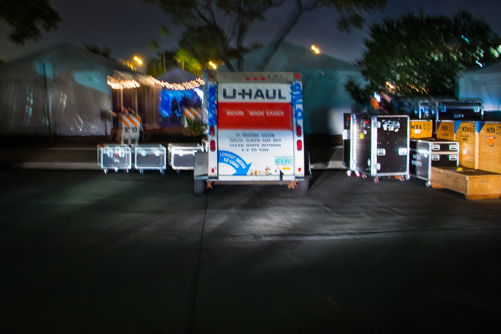 rauch_indiecade_night_outside-8.jpg
