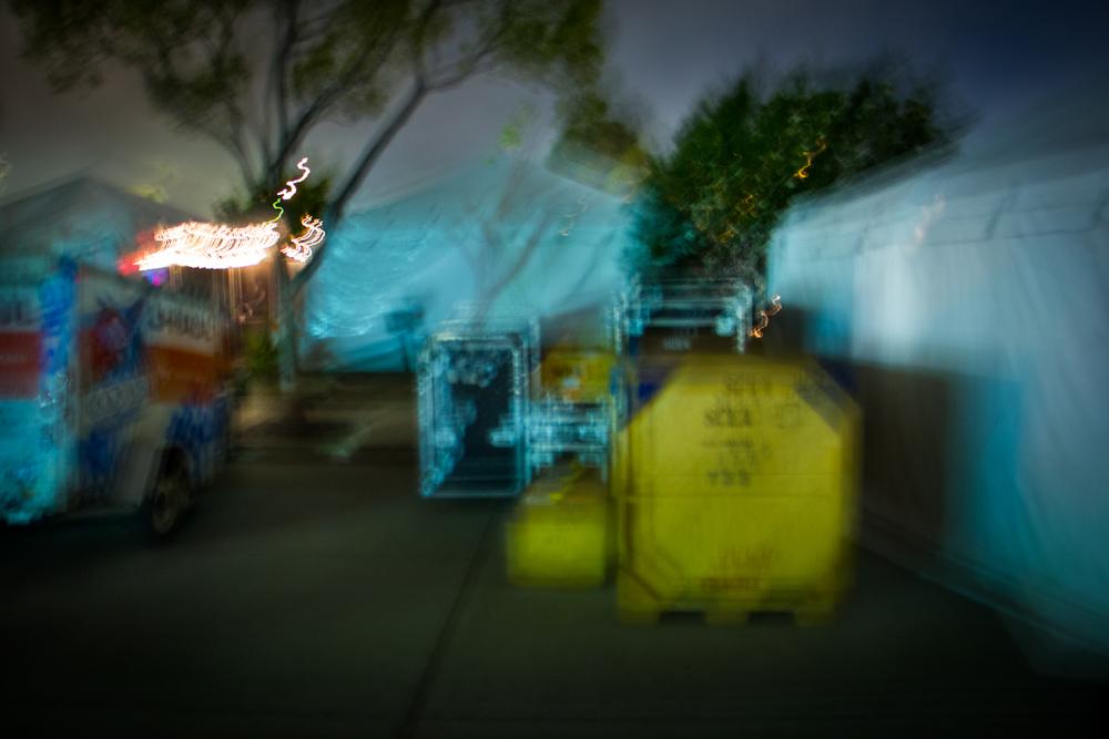 rauch_indiecade_night_outside-9.jpg