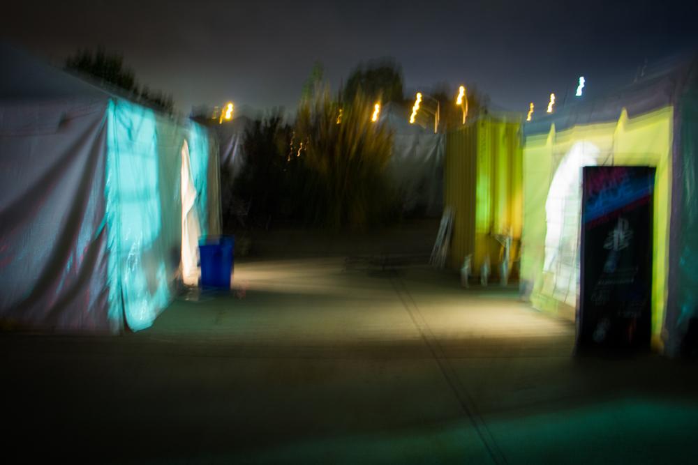 rauch_indiecade_night_outside-11.jpg