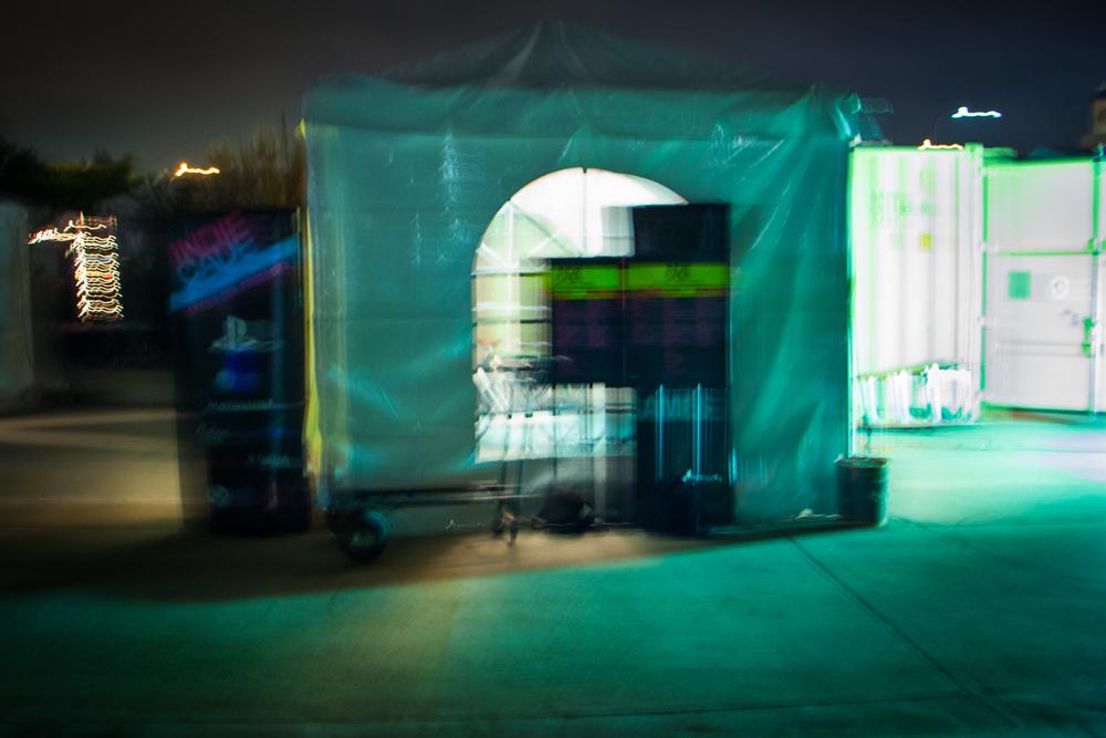 rauch_indiecade_night_outside-12.jpg
