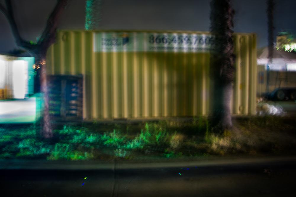 rauch_indiecade_night_outside-14.jpg