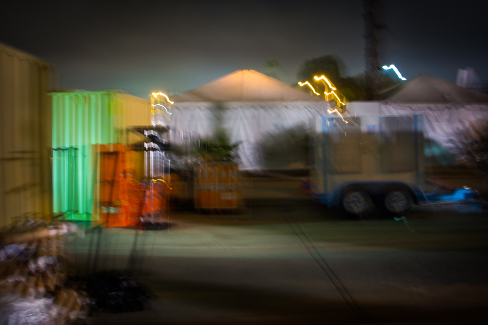 rauch_indiecade_night_outside-15.jpg