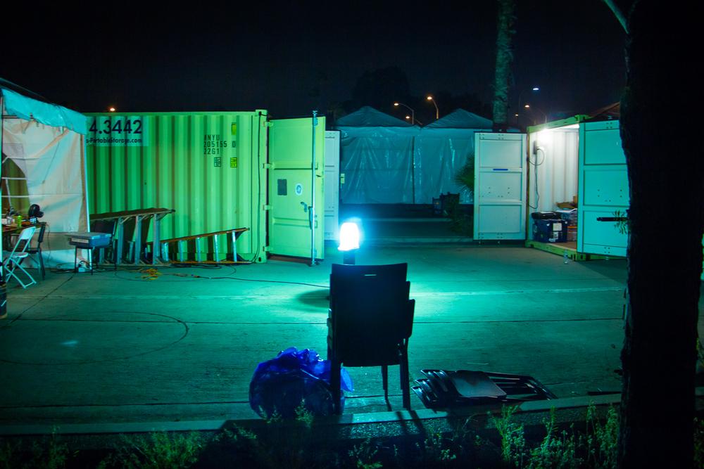 rauch_indiecade_night_outside-13.jpg