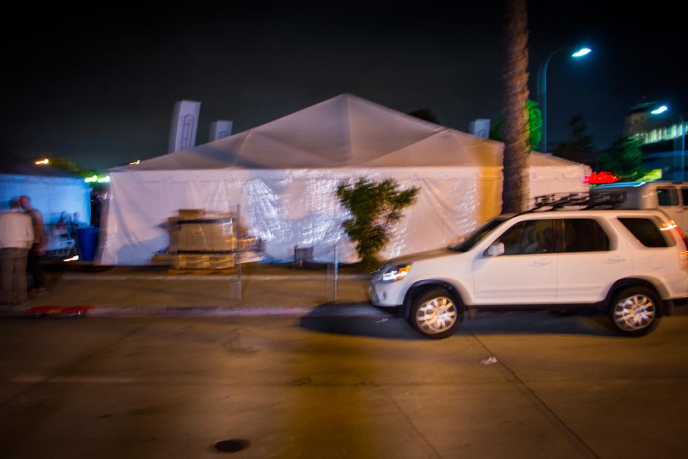rauch_indiecade_night_outside-18.jpg