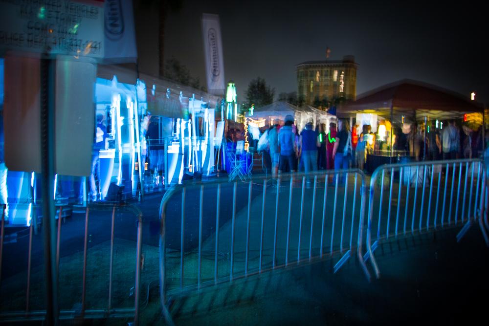 rauch_indiecade_night_outside-20.jpg