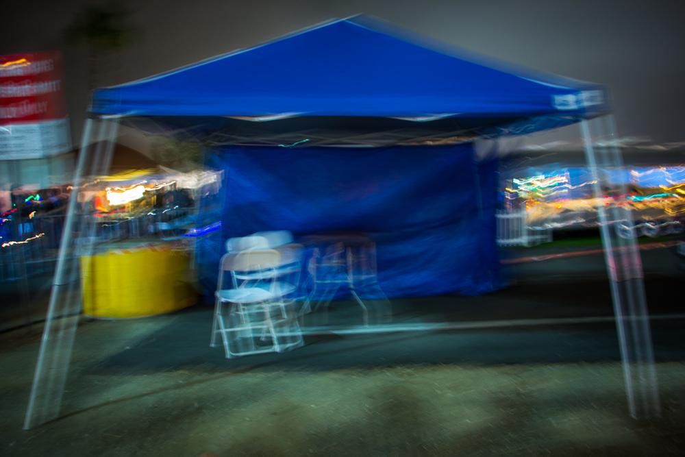 rauch_indiecade_night_outside-23.jpg