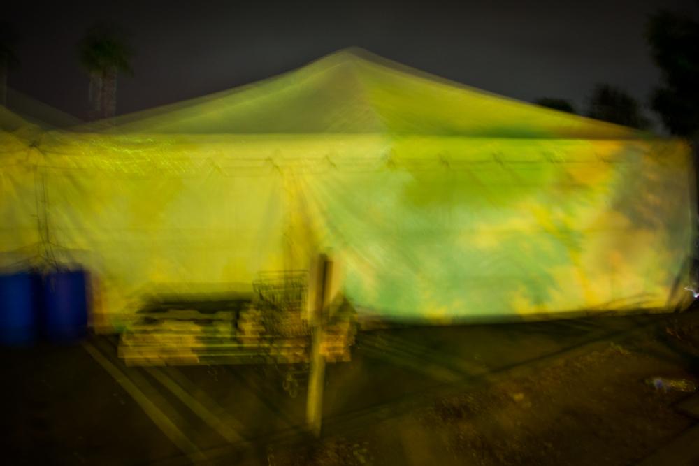 rauch_indiecade_night_outside-28.jpg