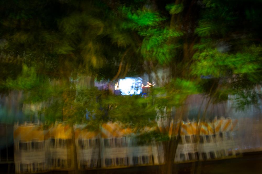 rauch_indiecade_night_outside-29.jpg