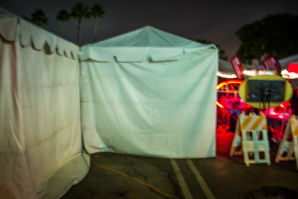 rauch_indiecade_night_outside-31.jpg