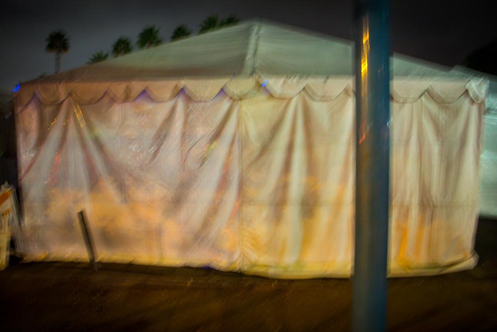 rauch_indiecade_night_outside-30.jpg