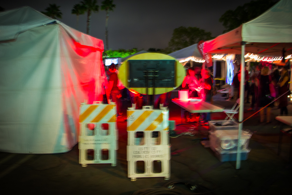 rauch_indiecade_night_outside-32.jpg
