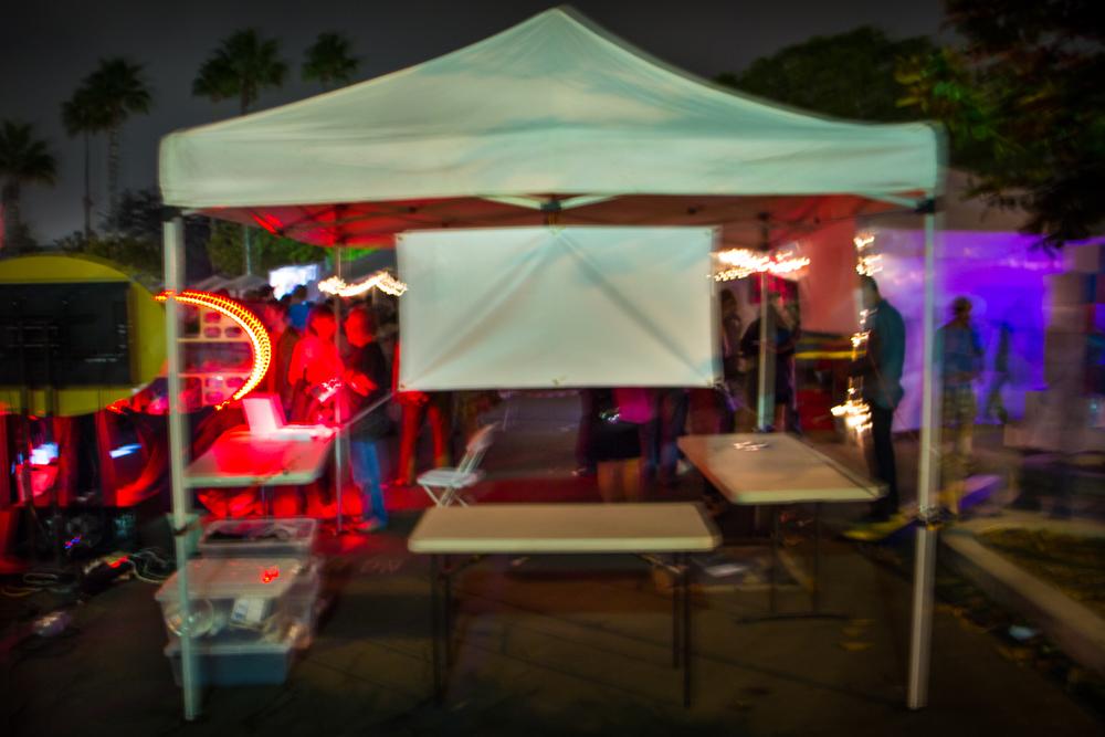 rauch_indiecade_night_outside-33.jpg