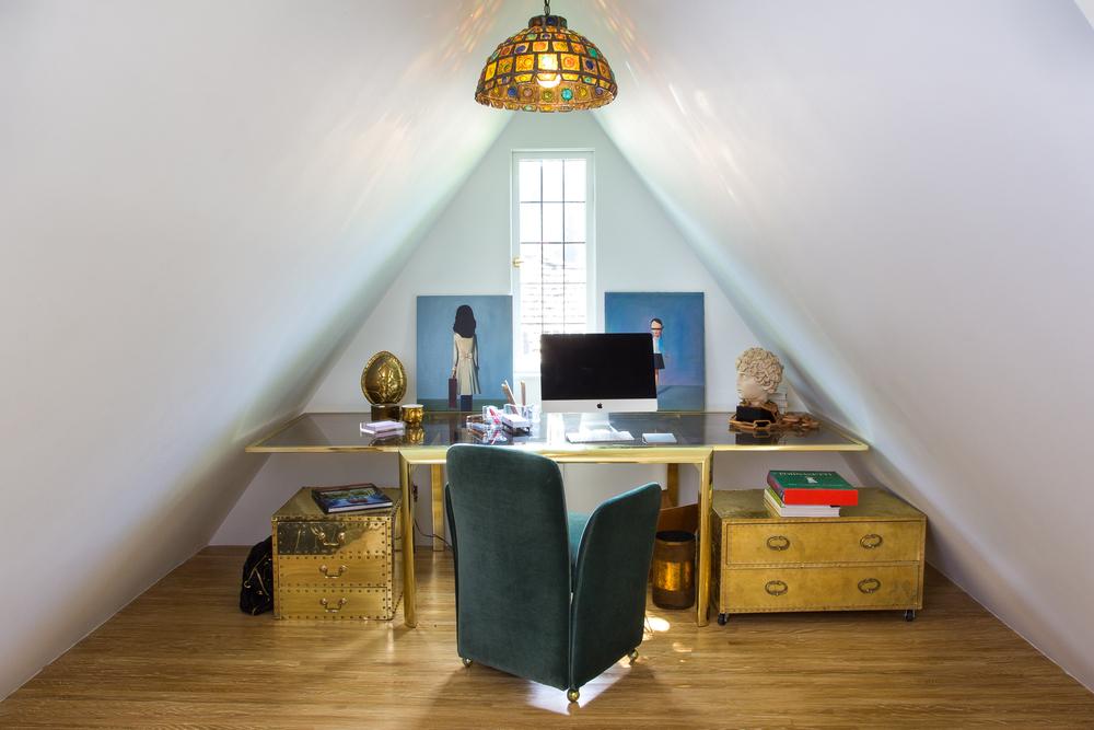 Eron Rauch Architecture Interiors-21.jpg