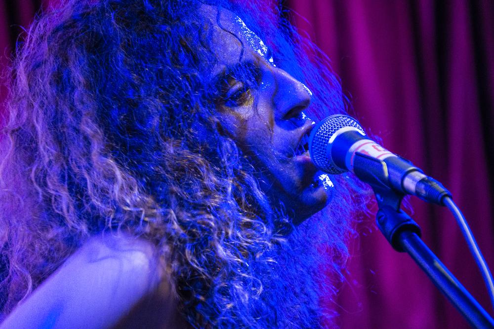 Eron Rauch - Live Music-1.jpg